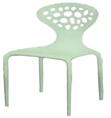 Food Court Chair