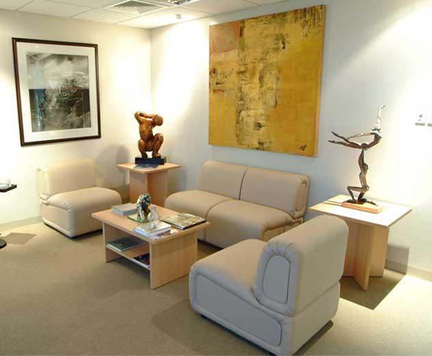 Luxus Sofa